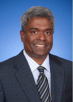 George-Kurian-Statement.jpg