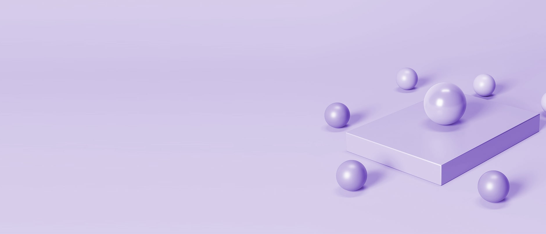 light purple abstract images