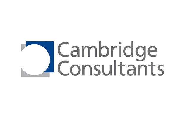 Cambridge Consultants-logo