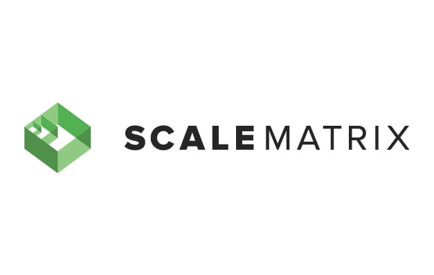 ScaleMatrix-logo