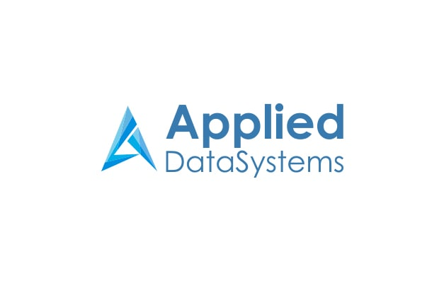 Applied Data Systems 標誌